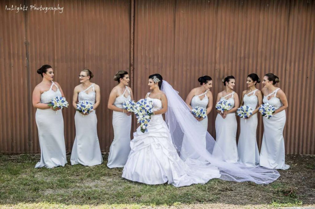 wedding-dresses-sydney-nicole-michelle-couture-29