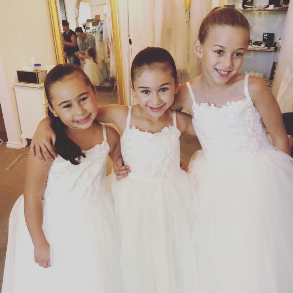 flower-girl-dresses-christening-gowns-sydney-2