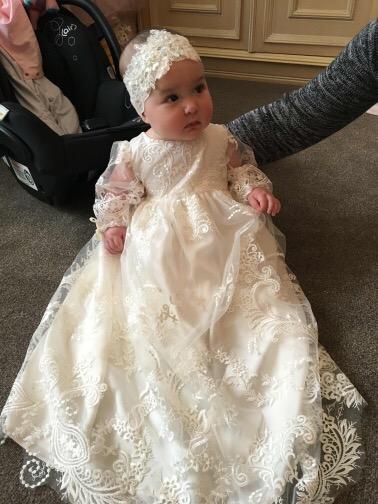 flower-girl-dresses-christening-gowns-sydney-4