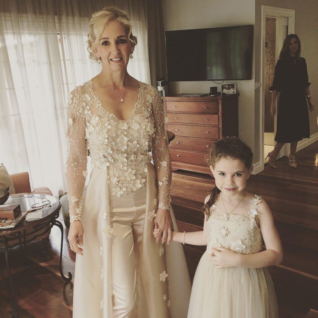 flower-girl-dresses-christening-gowns-sydney-5