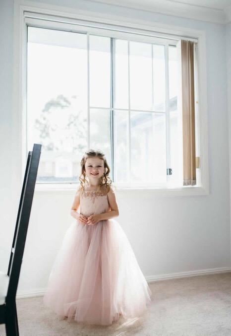 flower-girl-dresses-christening-gowns-sydney-6