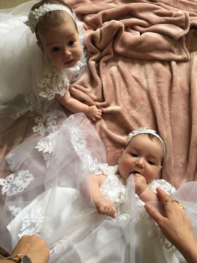 flower-girl-dresses-christening-gowns-sydney-8