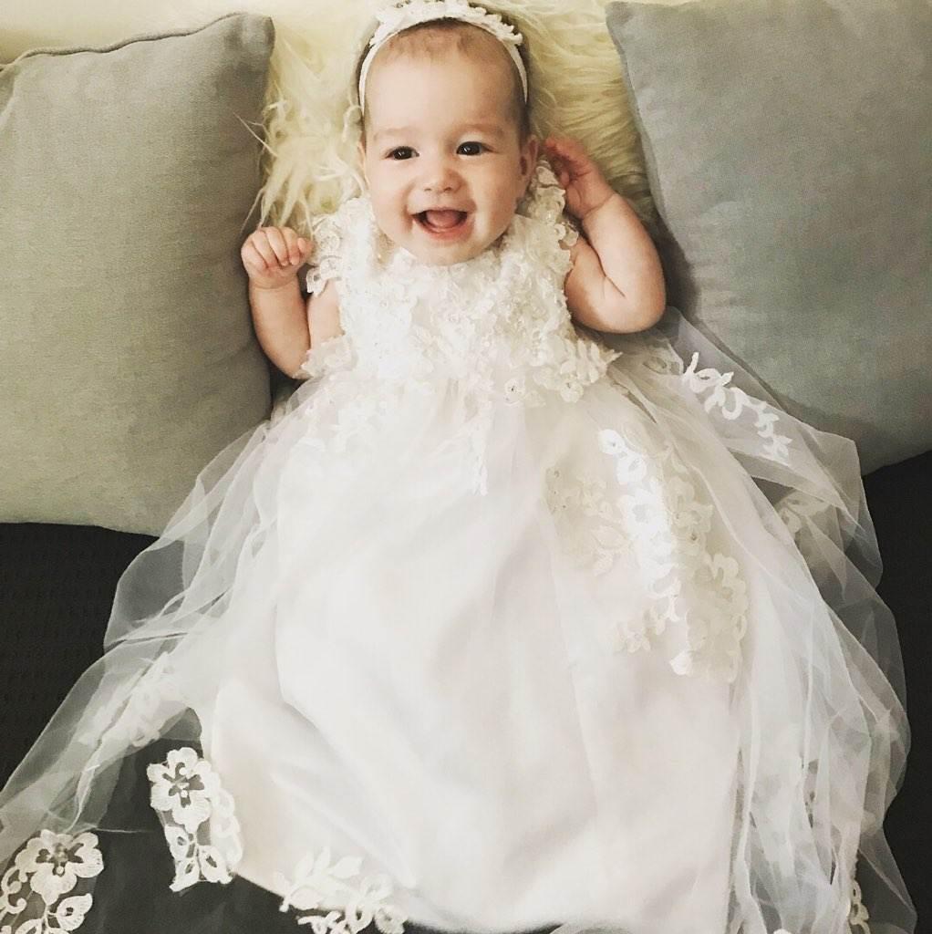 flower-girl-dresses-christening-gowns-sydney-9