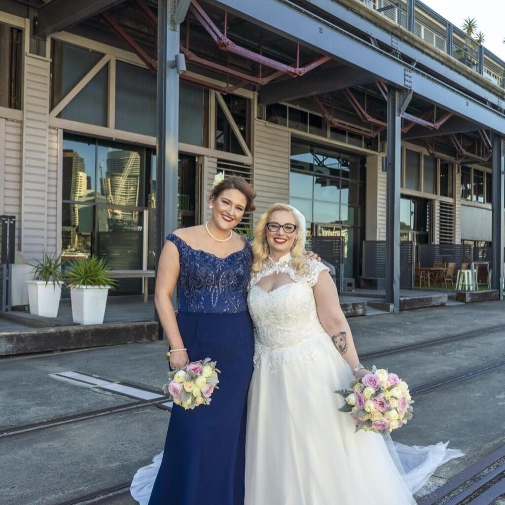 made-to-measure-wedding-dresses-gowns-sydney-06