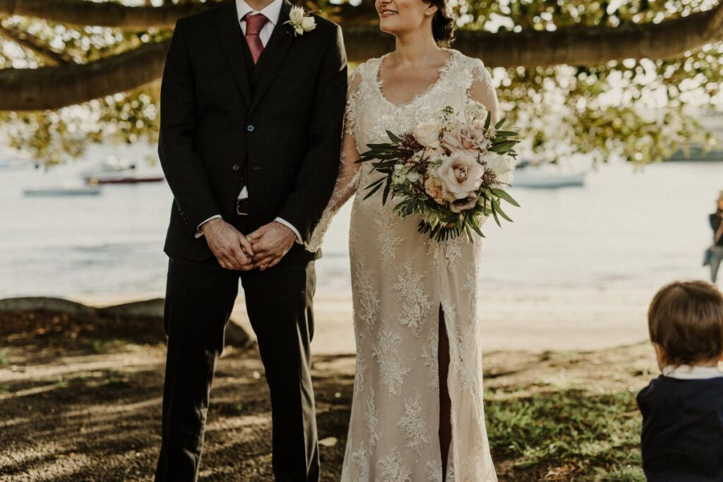 made-to-measure-wedding-dresses-gowns-sydney-14