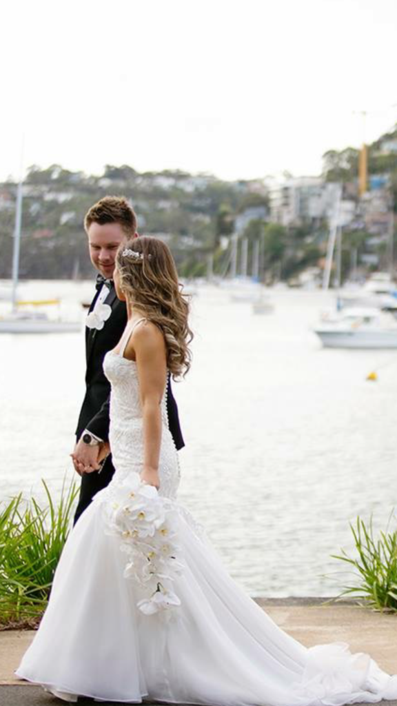 made-to-measure-wedding-dresses-gowns-sydney-16