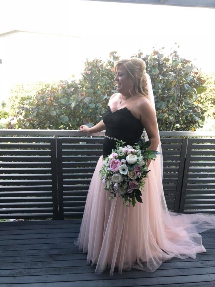 made-to-measure-wedding-dresses-gowns-sydney-18