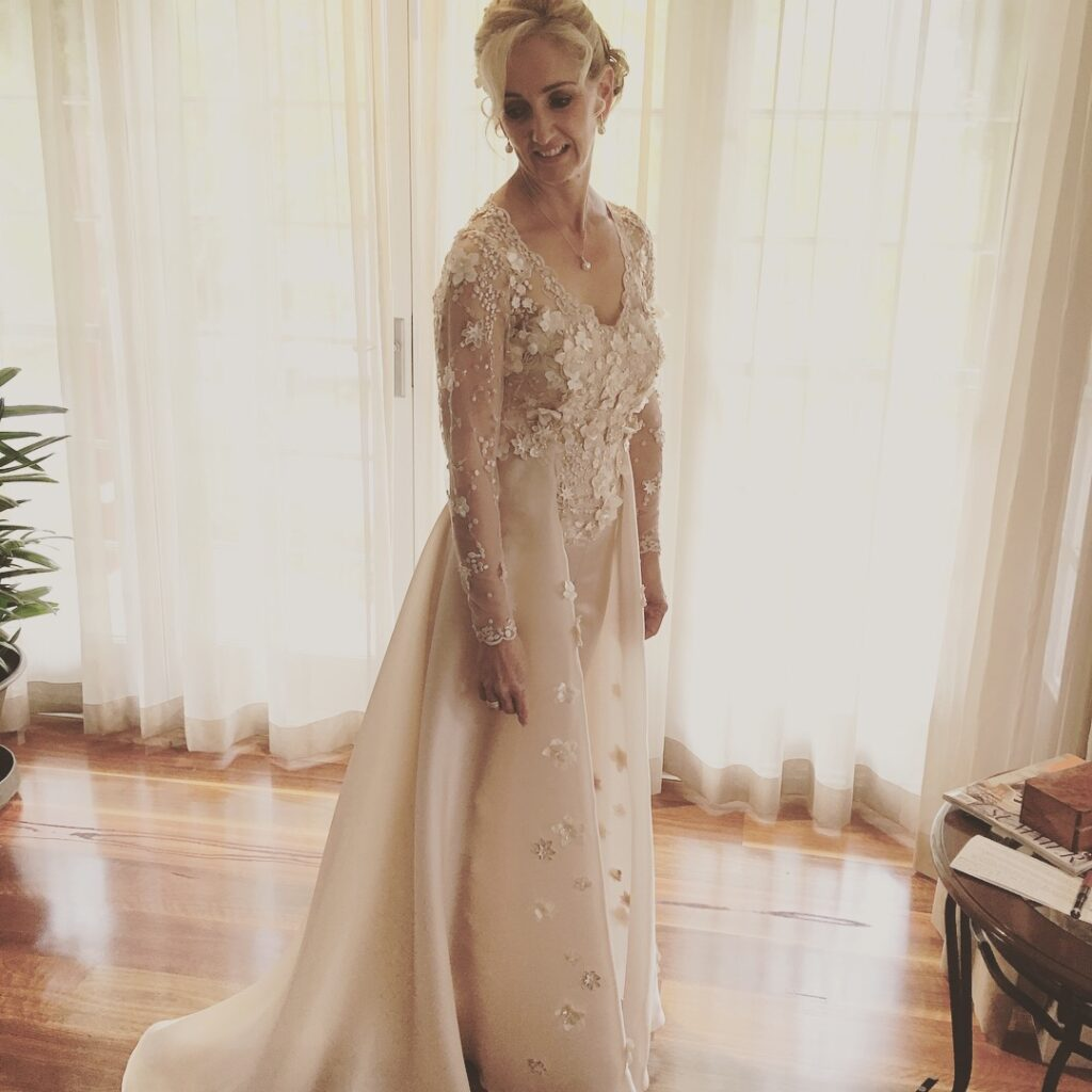 made-to-measure-wedding-dresses-gowns-sydney-20