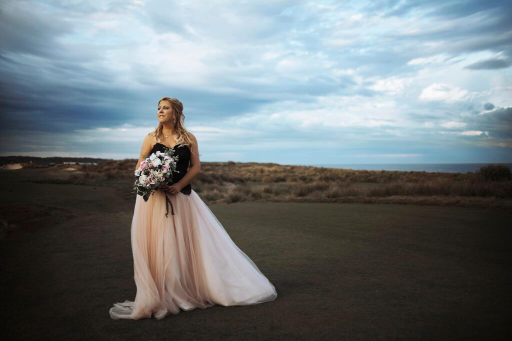 made-to-measure-wedding-dresses-gowns-sydney-23