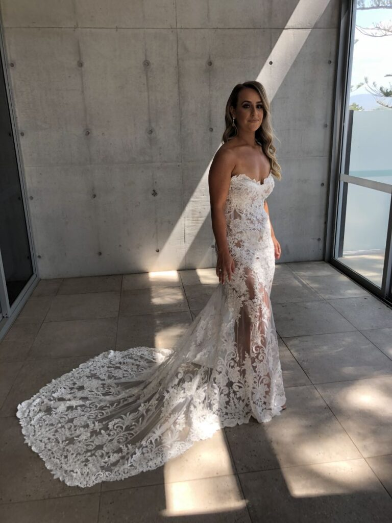 made-to-measure-wedding-dresses-gowns-sydney-33