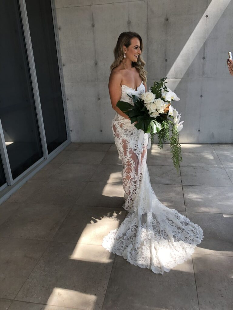 made-to-measure-wedding-dresses-gowns-sydney-35