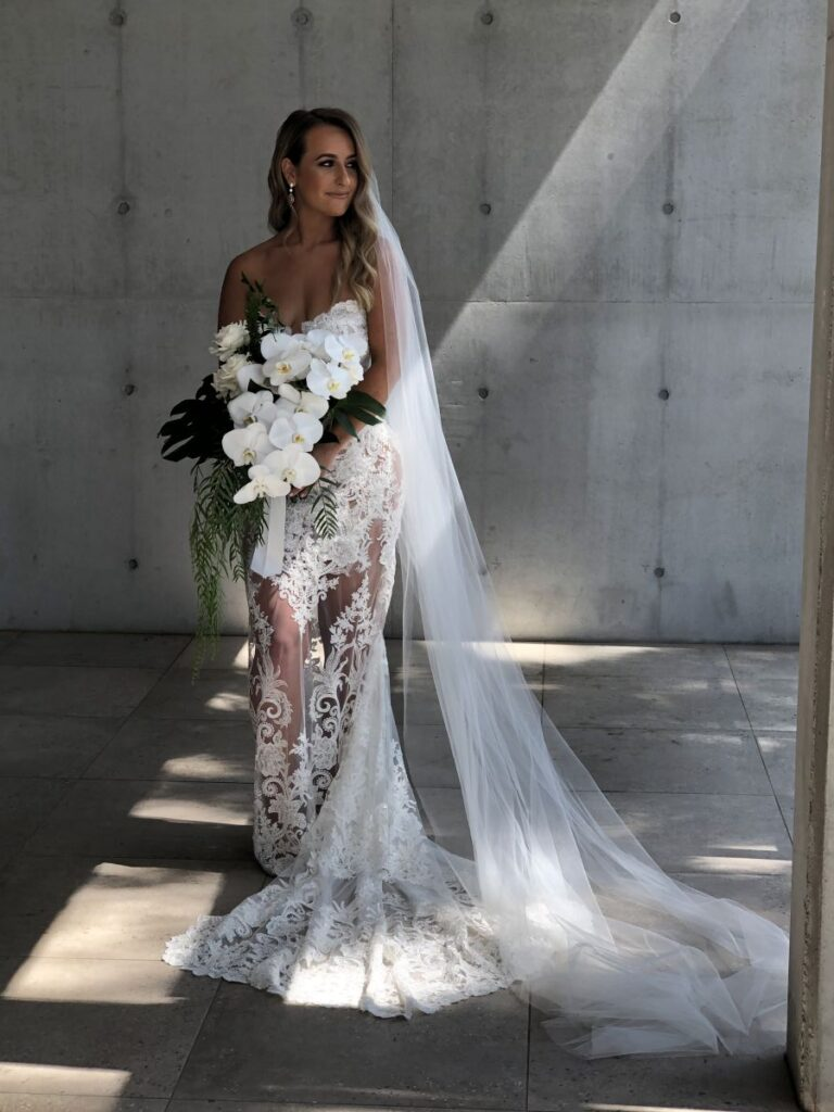 made-to-measure-wedding-dresses-gowns-sydney-36