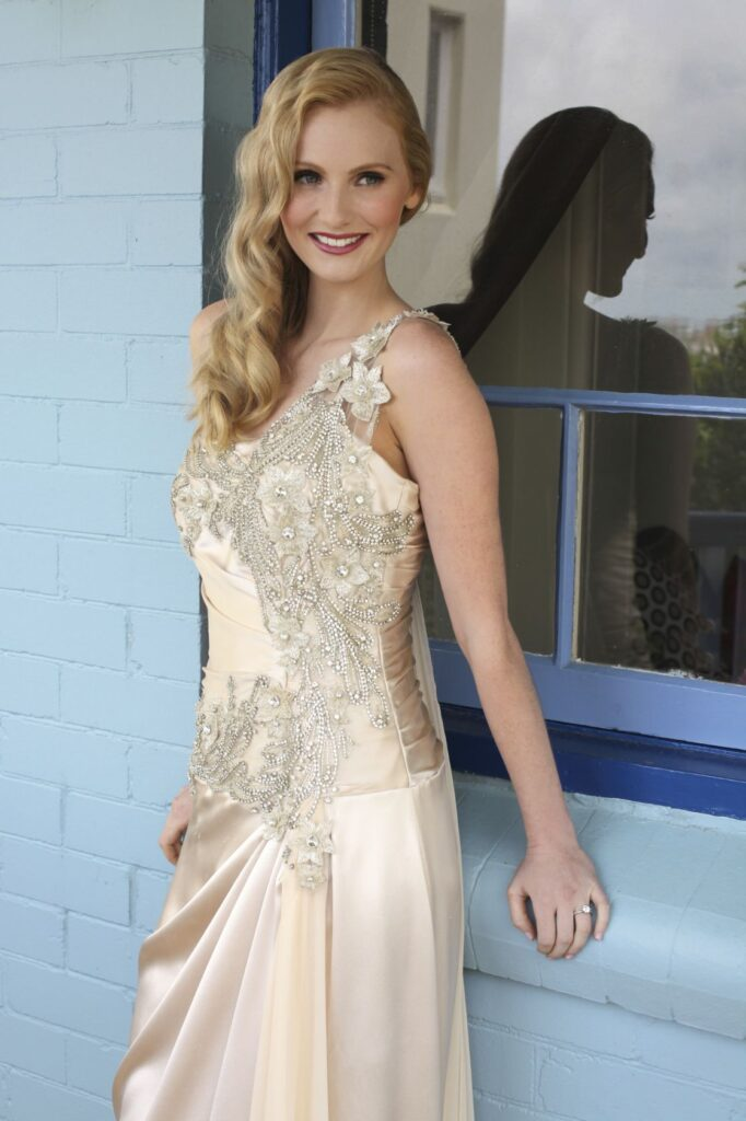 made-to-measure-wedding-dresses-gowns-sydney-37