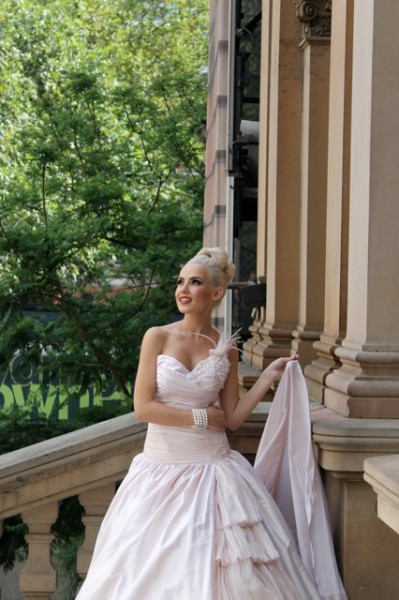 made-to-measure-wedding-dresses-gowns-sydney-38