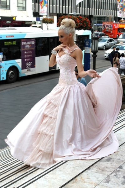 made-to-measure-wedding-dresses-gowns-sydney-39