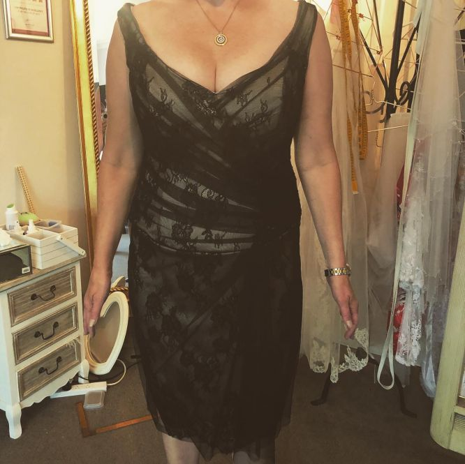 school-formal-dresses-made-to-measure-sydney-03
