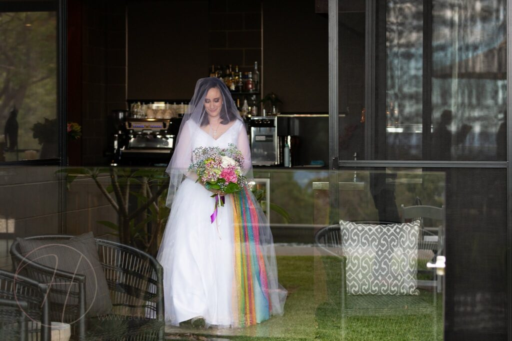 wedding-dresses-made-to-measure-sydney-01