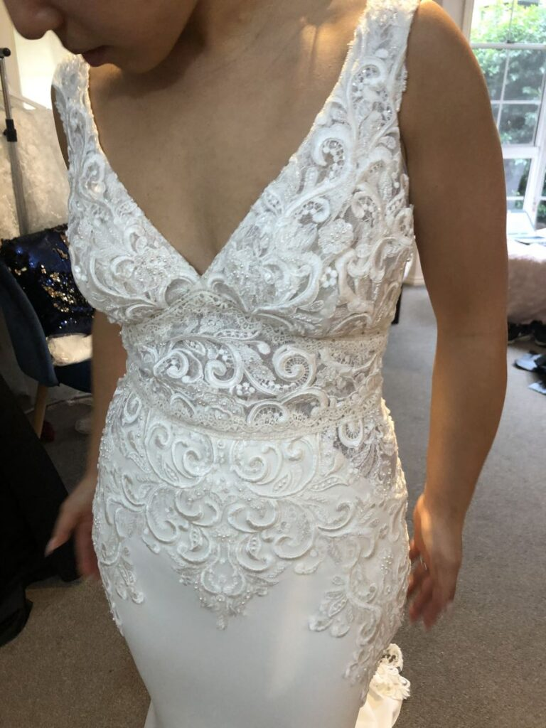 wedding-dresses-made-to-measure-sydney-03