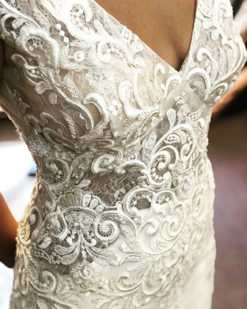 wedding-dresses-made-to-measure-sydney-05
