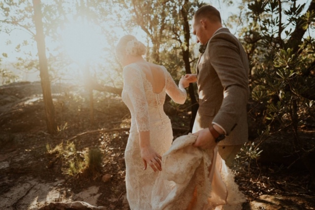 wedding-dresses-made-to-measure-sydney-08